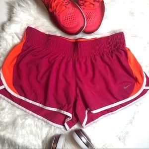 Nike Dunning Shorts